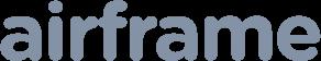 Logo Airframe